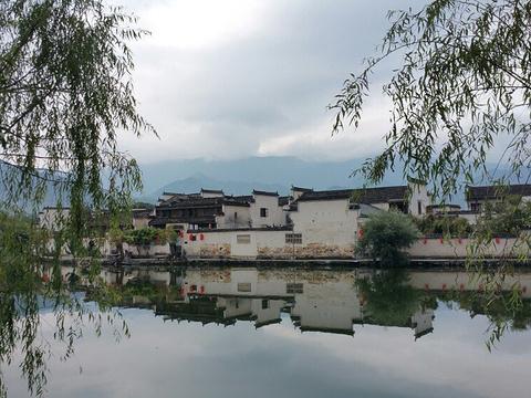 水榭碧园旅游景点图片