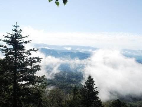 平顶山旅游景点图片