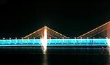 云阳长江大桥