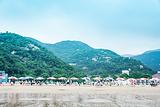 松兰山海滨度假区