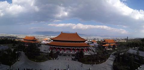 天龙寺的图片