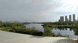 亚沙水生植物园