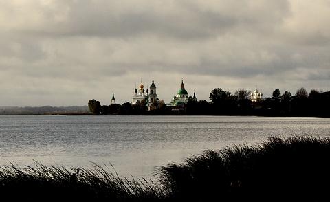 罗斯托夫旅游景点图片
