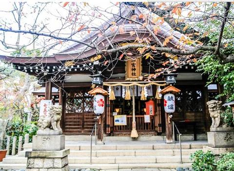 上野原市旅游景点图片