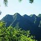 五峰山国家森林公园
