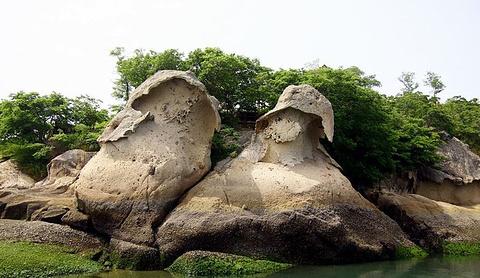 木浦市旅游图片