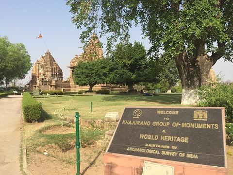 中央邦旅游景点图片