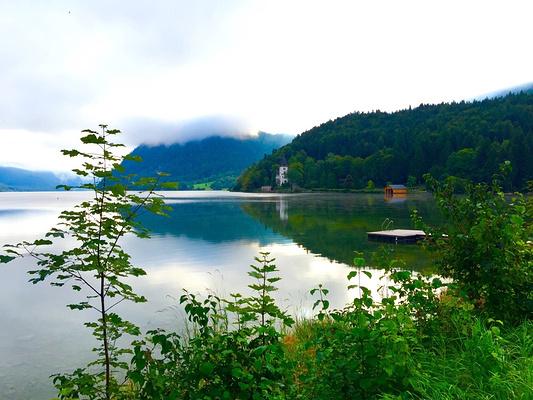 伊斯特拉县旅游景点图片