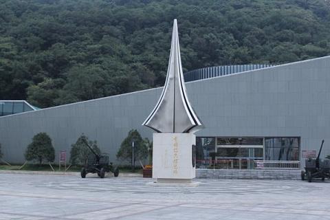 中国防空博览园