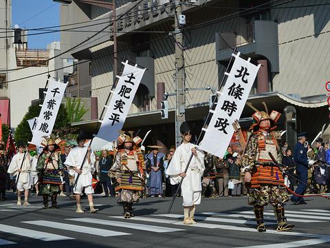 浅草旅游景点图片