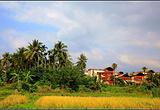 布隆赛乡村文化旅游区