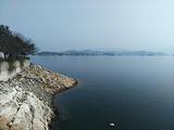 千岛湖农夫山泉生产基地(淳安工厂)