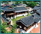 西仓乡土文化村