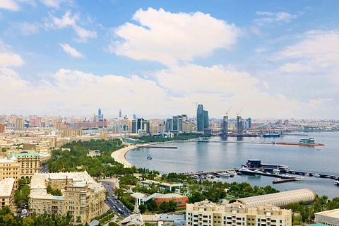 阿塞拜疆旅游景点图片