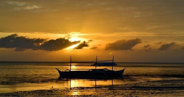 米沙鄢旅游景点图片