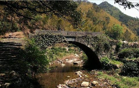 复源桥的图片