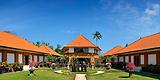 太平洋岛民博物馆
