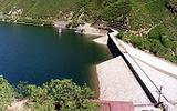 王家园水库