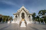 克拉瓦兰佛寺