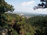 闾山国家森林公园