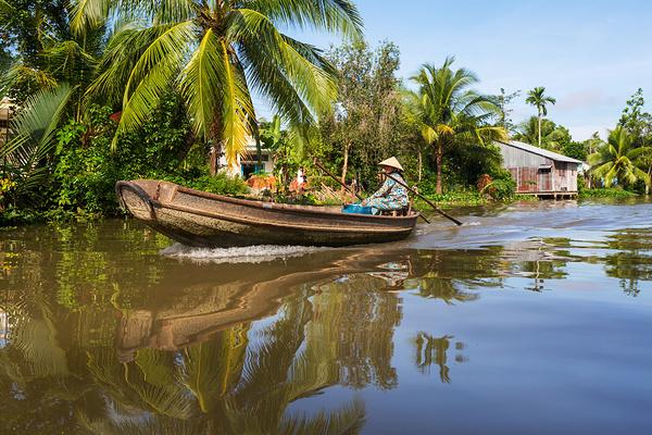 槟知旅游景点图片