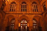 阿格里真托市政厅
