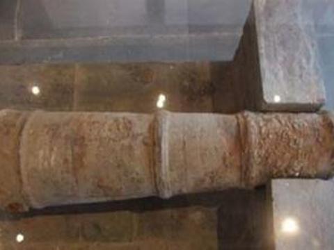 太平天国石营遗址旅游景点图片