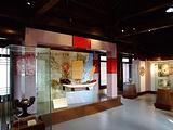 普陀博物馆