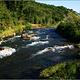 响水峡生态风景区