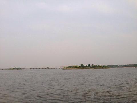 太平河公园
