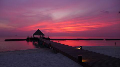 波杜希蒂岛旅游图片