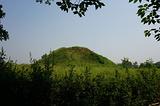 三星堆考古遗址公园