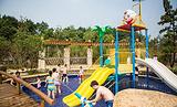 海博儿童动漫水世界