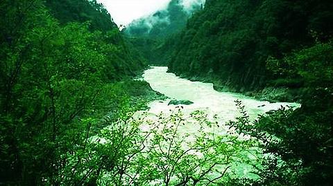 宿豫区旅游图片