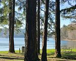 Elk Lake Park