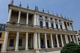 维琴察市立博物馆