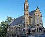 圣约瑟教堂