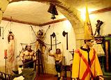强盗博物馆