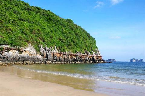 海防旅游景点图片