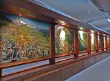 尼泊尔军事博物馆