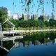 竹湖园公园