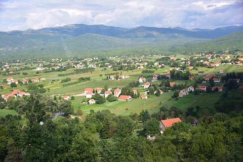 扎布利亚克旅游景点图片