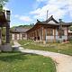 朝鲜族民俗风情园