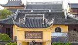 小普陀禅寺