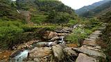 天龙大峡谷