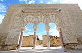 麦地那-阿沙哈拉宫