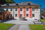 世界文化遗产博物馆