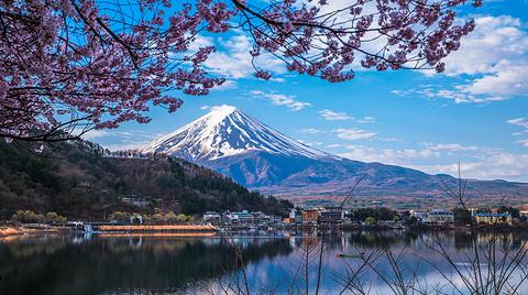 富士宫市旅游景点图片