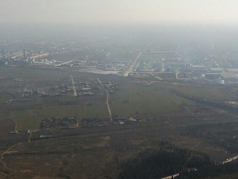 封门村旅游景点图片
