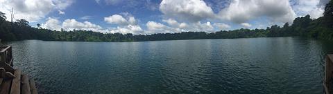 邦隆旅游景点图片